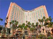 TI Casino Hotel